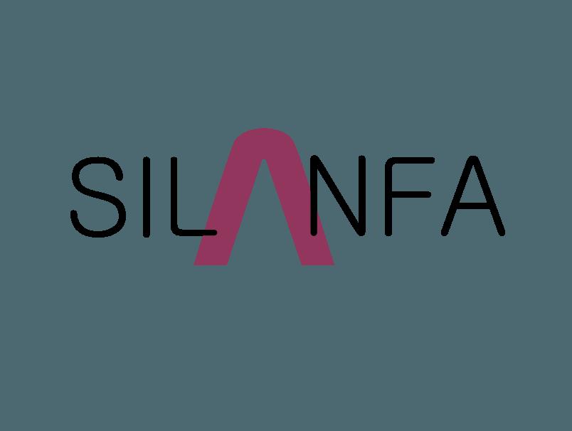 Silanfa Logo