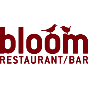 silanfa Bloom restaurant bar live music event