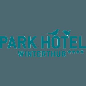 silanfa Park Hotel Winterthur live music