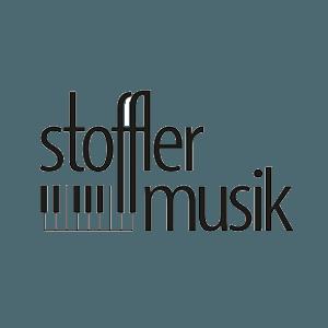 SILANFA Stoffler musik Basel