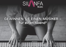 SILANFA contest