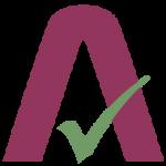SILANFA verifizierte Qualität für Barpianisten logo